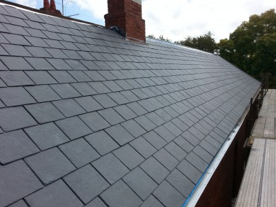 Example Of Melbourne Slate Roof Cost Cost Of Slate Reroof In Melbourne