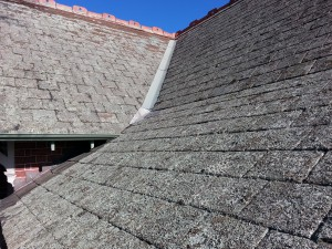 Top 5 Slate Roof Problems In Melbourne Melbourne Slate