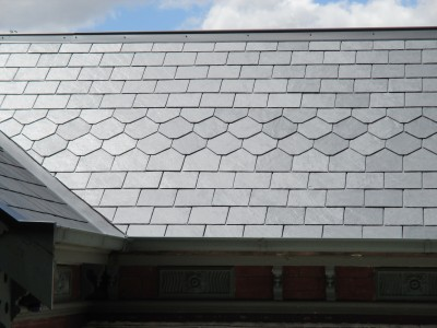 Malvern Slate Roofing Services Melbourne Slate Roof Repairs